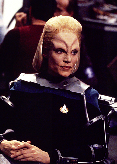 DS9 Melora 7